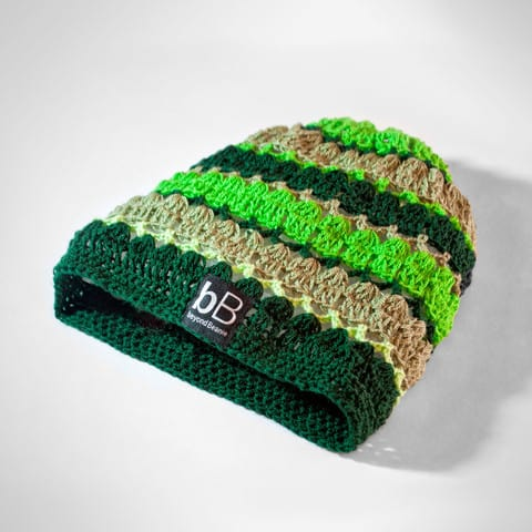 beyond-beanie-bB-green-inti_large