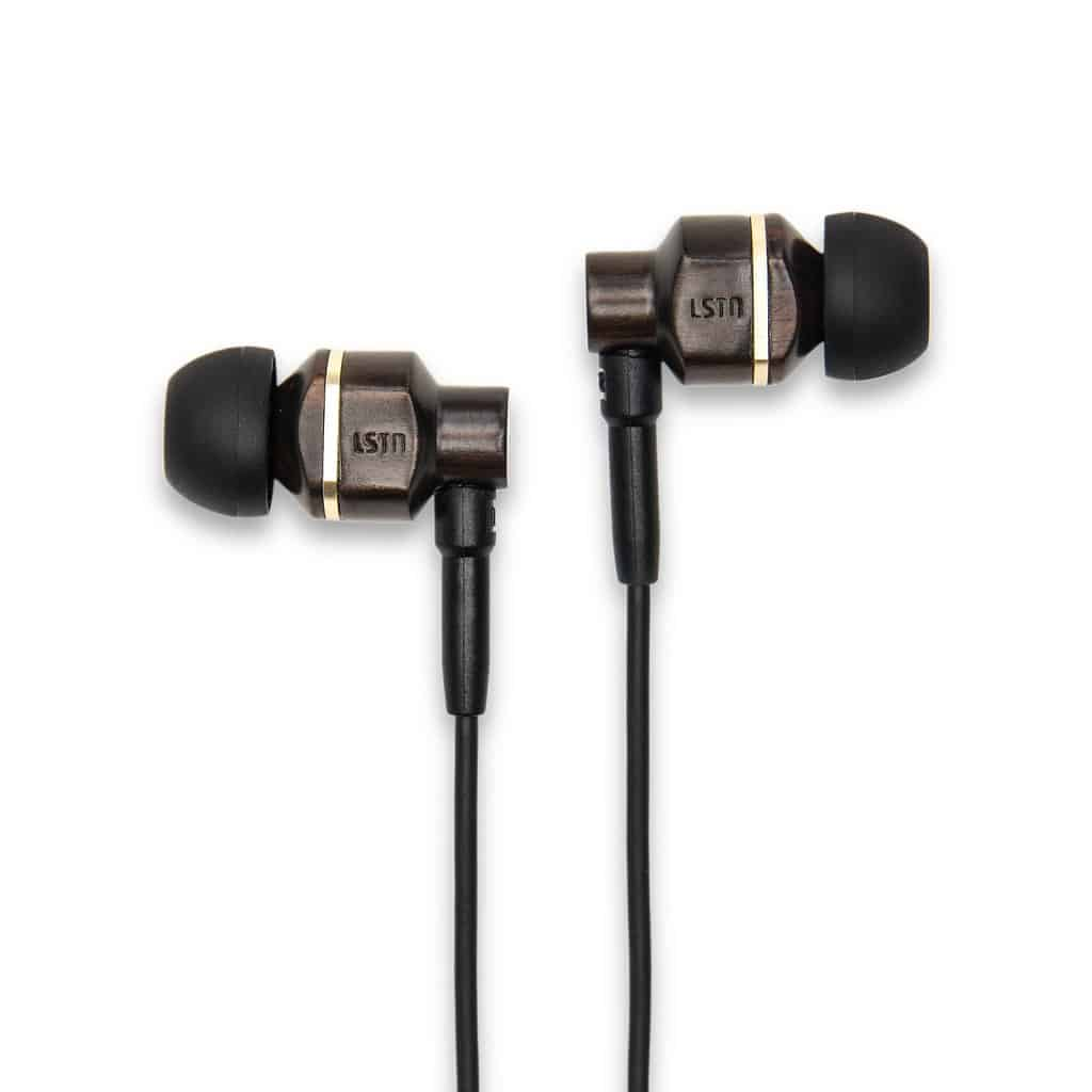 lstn_socialgoodblackfriday_headphones