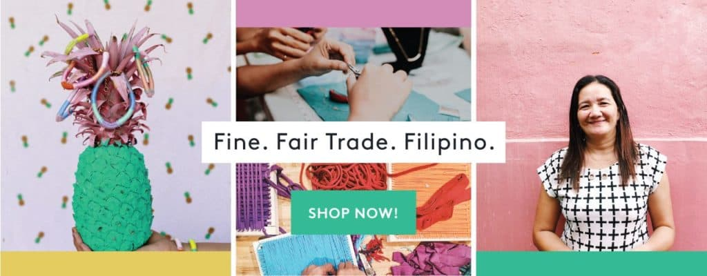 cambioandco_ethical_marketplace