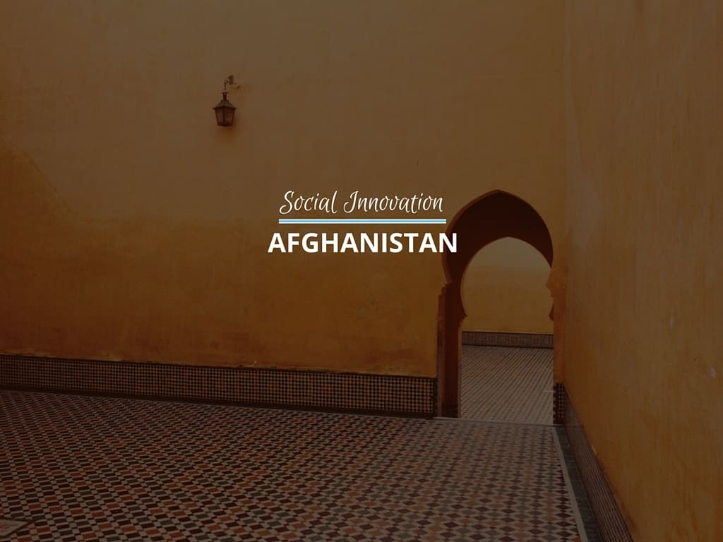 social_innovation_afghanistan