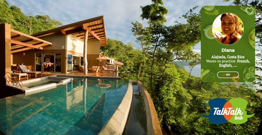 talktalkbnb_costarica