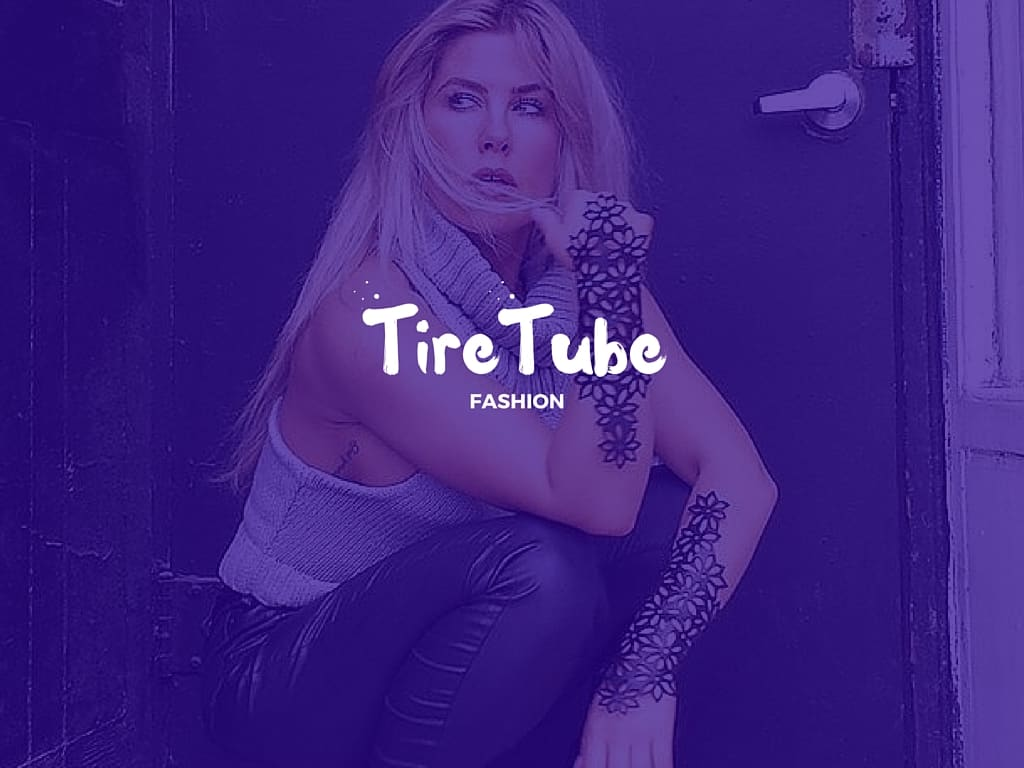 tire_tube_fashion_social_enterprise