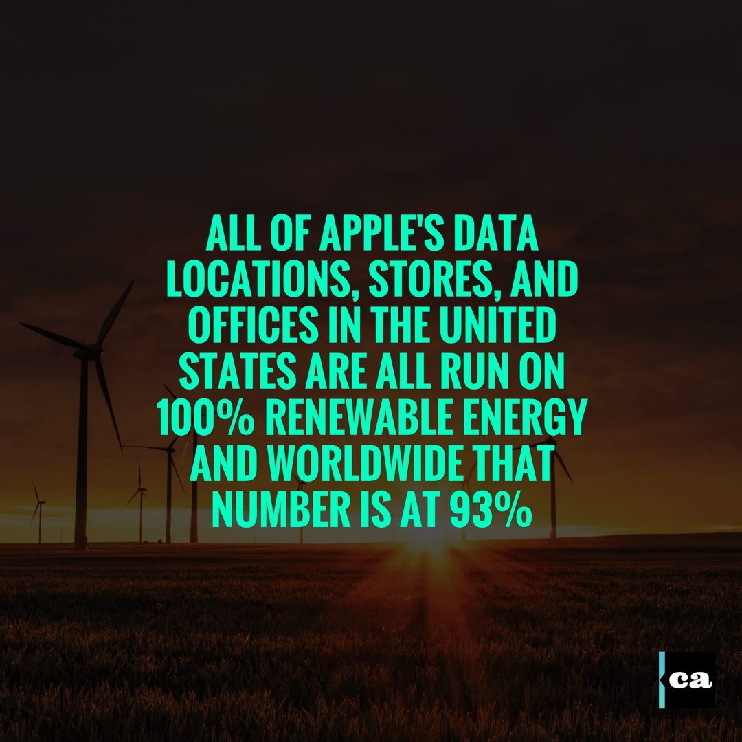 apple_renewable-energy_socialgoodsummit20162