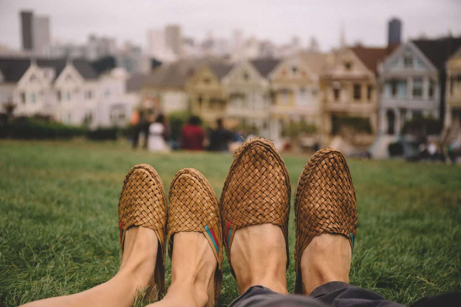 mohinders_causeartist_ethicalshoes