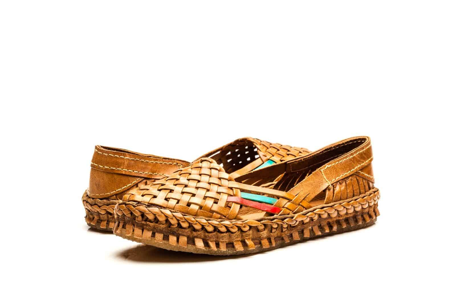 ethicalshoes_mohinders_causeartist