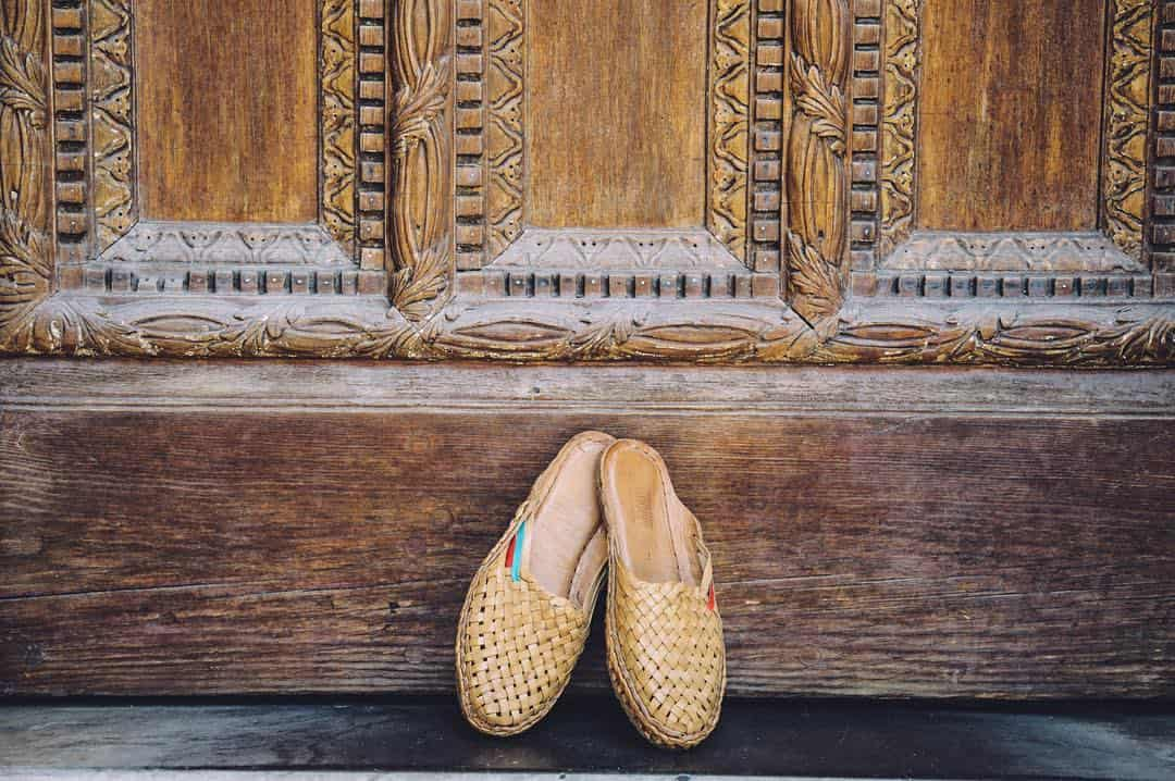 mohinders_ethicalshoes_causeartist_socialentrepreneur