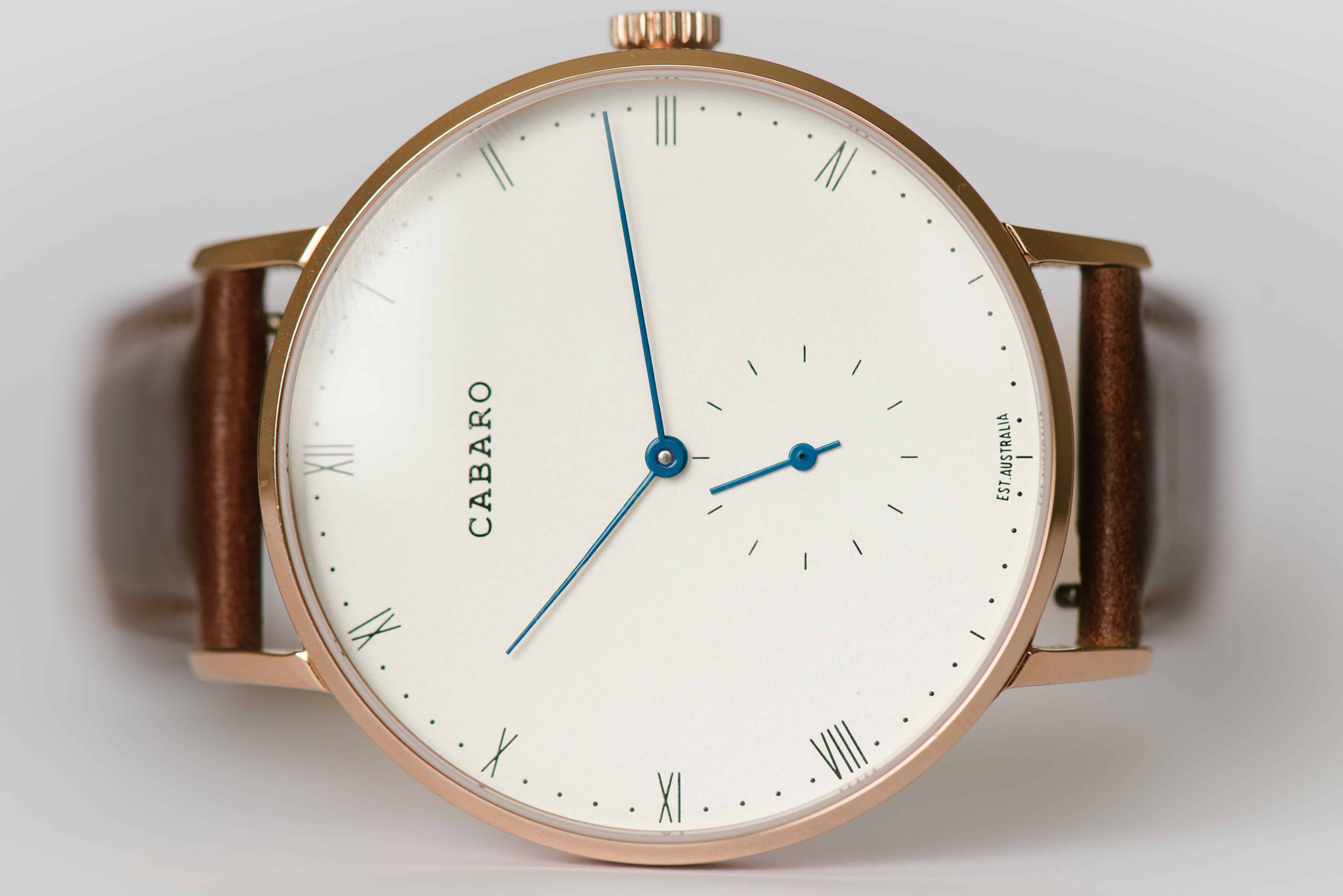 cabaro_ethical_watches