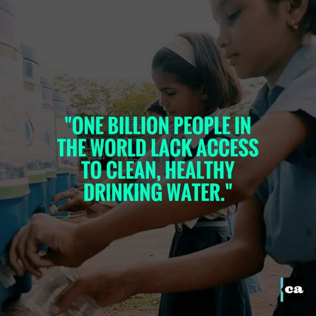 onebillion_cleanwater