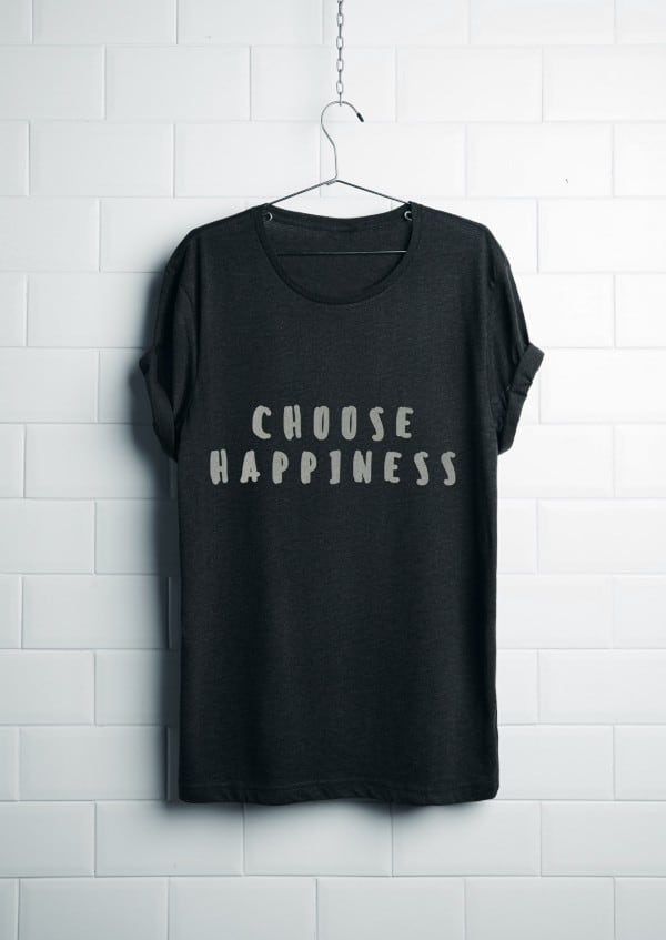 choose_happinessshirt_refuture