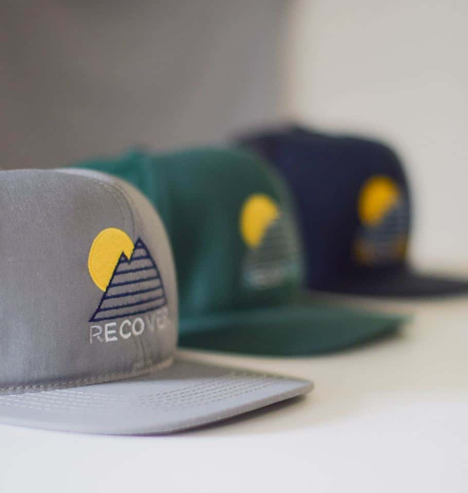 recoverbrands_sustainablehat