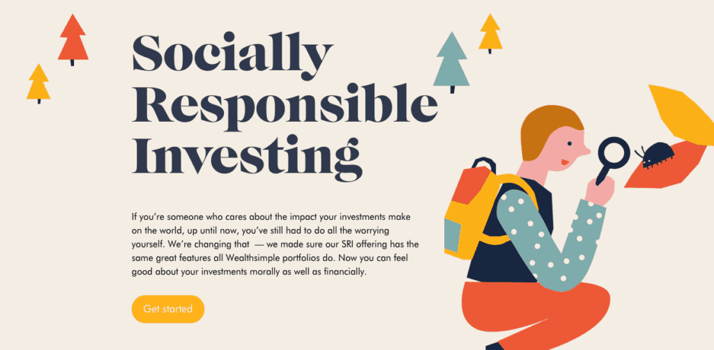 wealthsimple_socially_responsible_investing