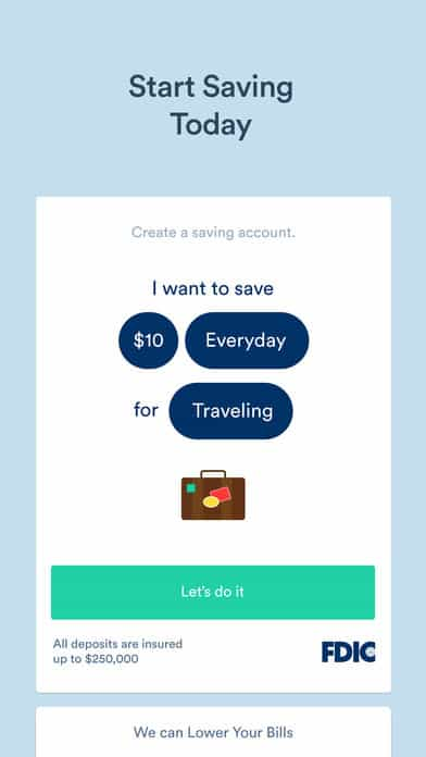 clarity_money_saving_money_app