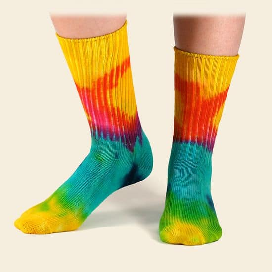 fairtrade_socks_for a cause_maggies
