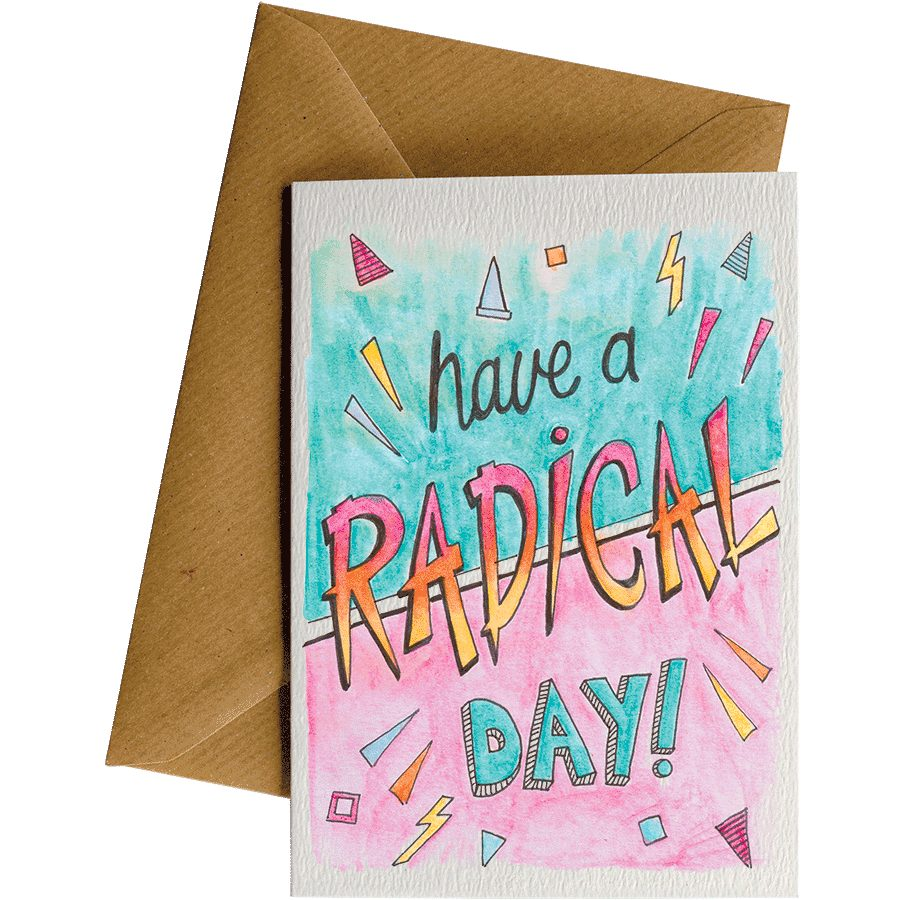little_difference_recycled_greeting_cards