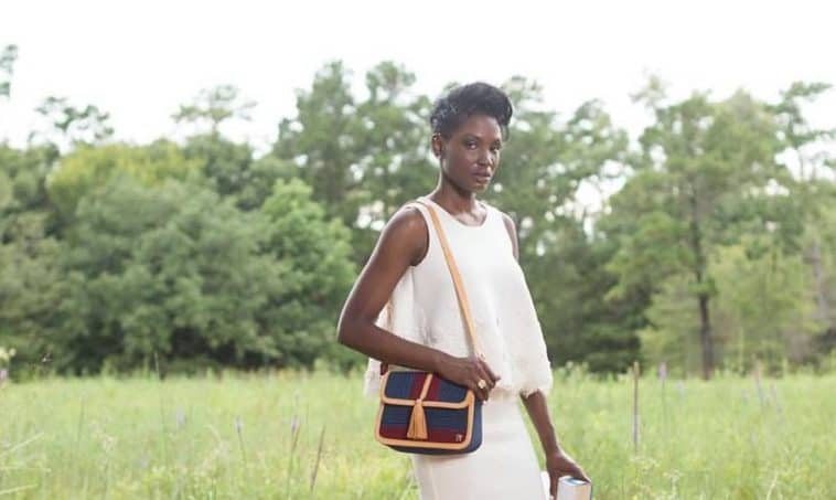 Olori is Sponsoring Education For Girls With Every Handbag