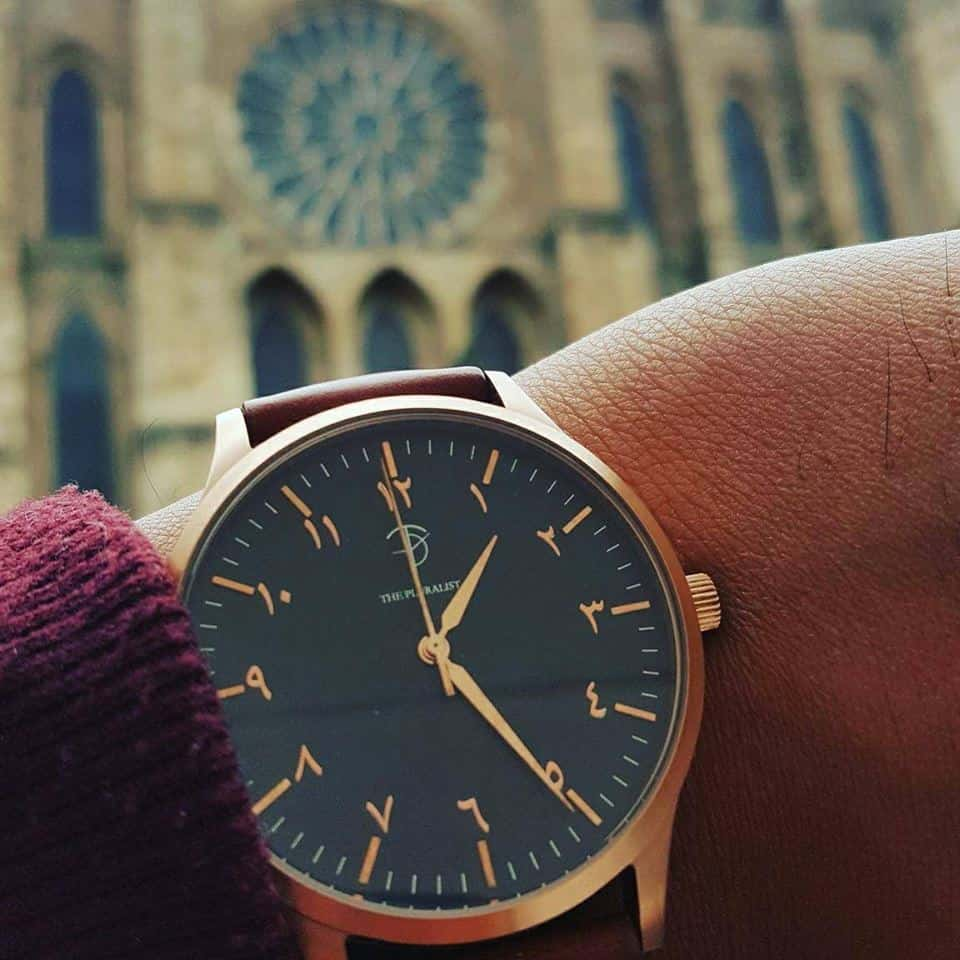 ethical_watches_pluralist