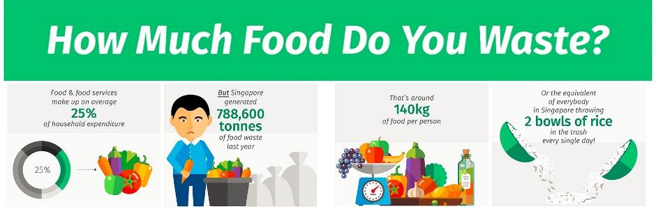 food_waste_infograph