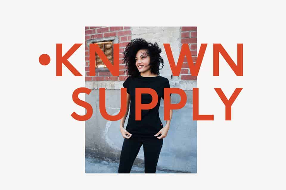 known_supply_ethical_fashion