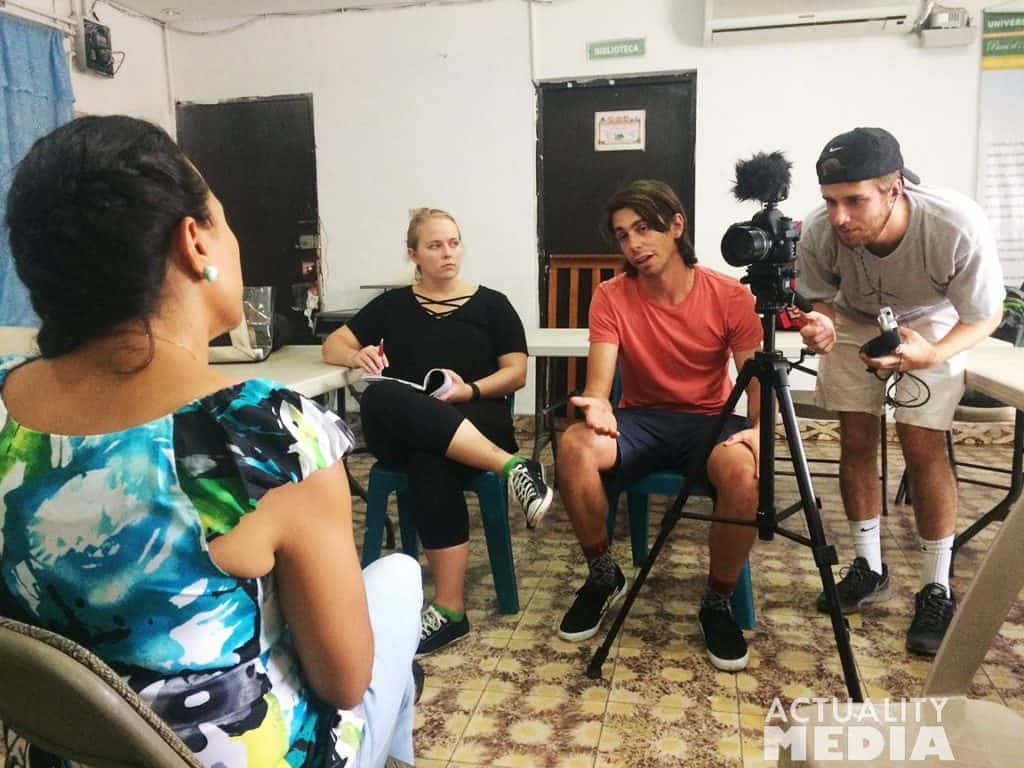 social_impact_film_compitition