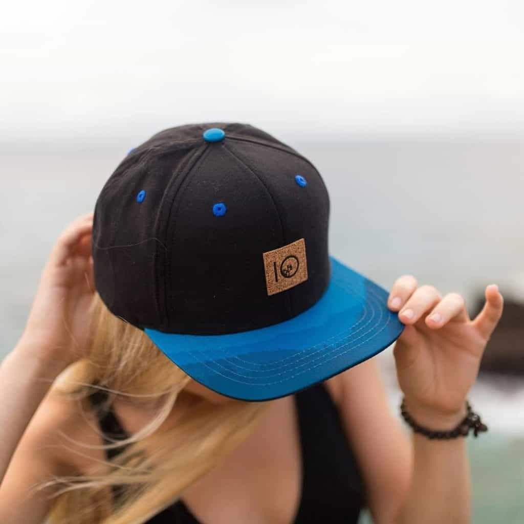 tentree_hats