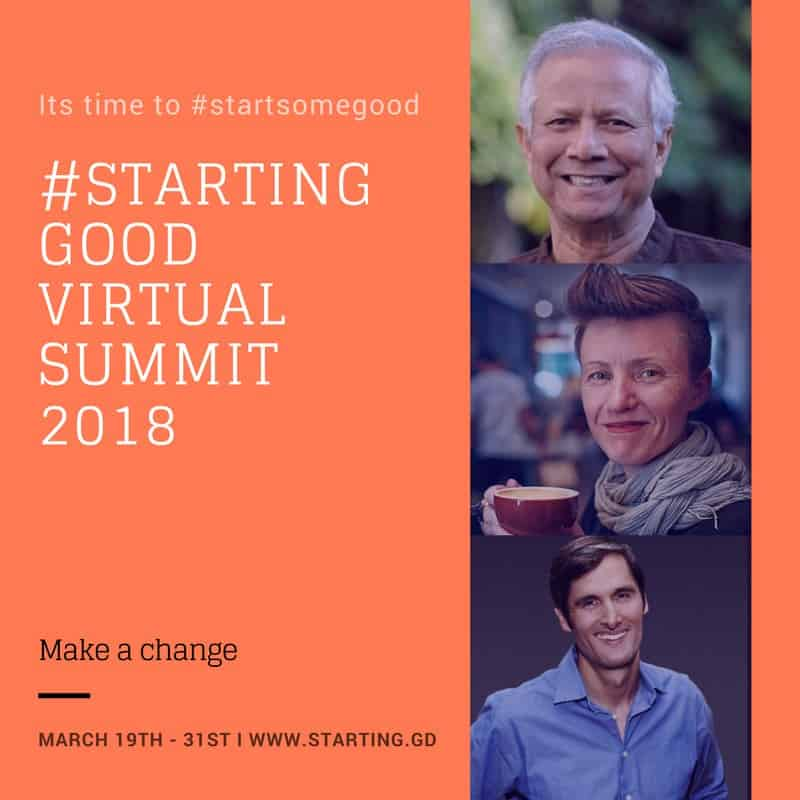 social_enterprise_virtual_summit