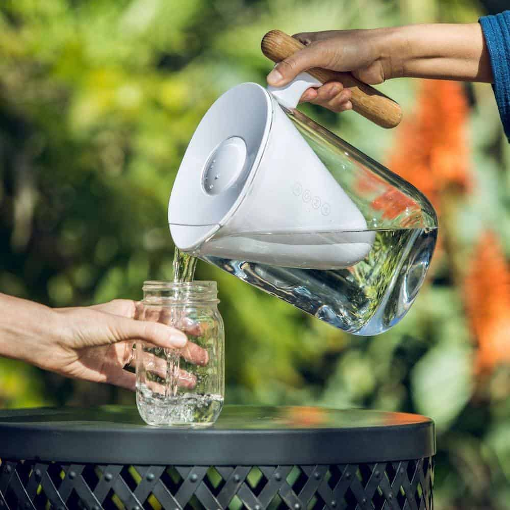 soma_water_clean_water