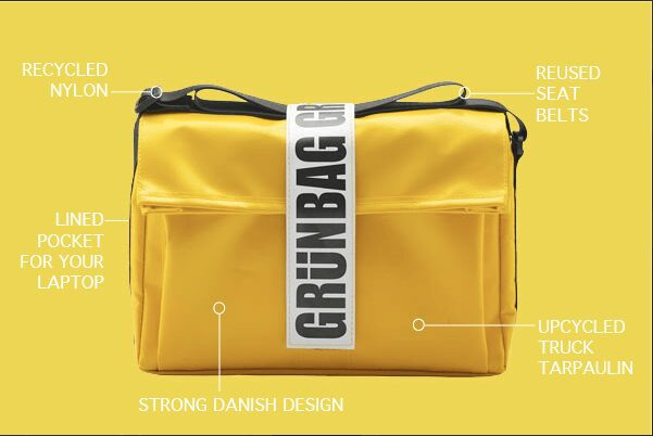 grunbag_sustainable_travel_ethical_bag