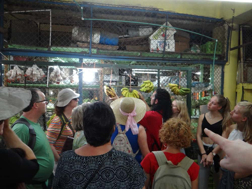Vinicio talking about bananas_urban_adventures