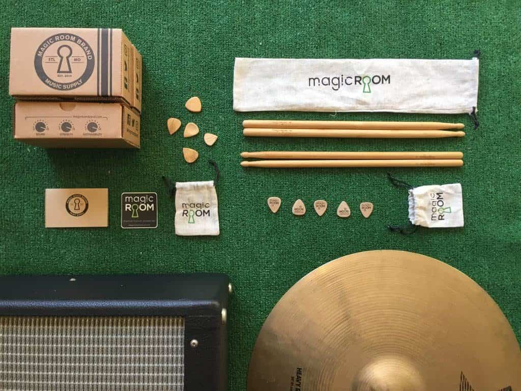 magic_room_brand_music_social_enterprise