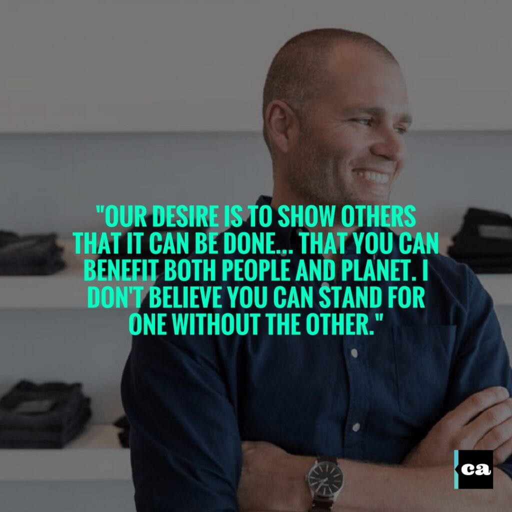 outland_denim_founder_quote