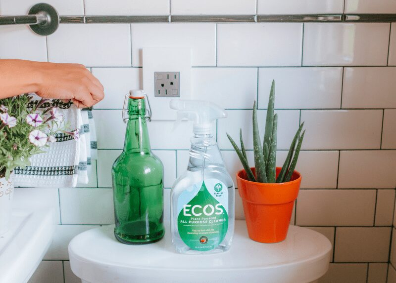 earth_friendly_products_ecos