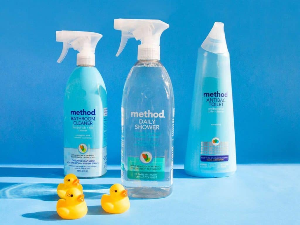 method_home_ethical_cleaning_supply