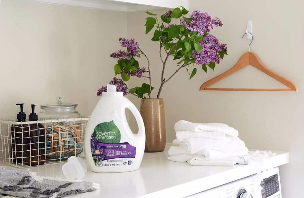 seventh_generation_ethical_cleaning_supplies