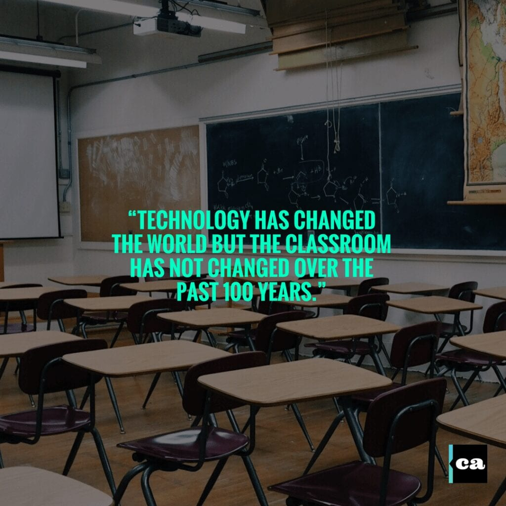 edtech_ig_quote