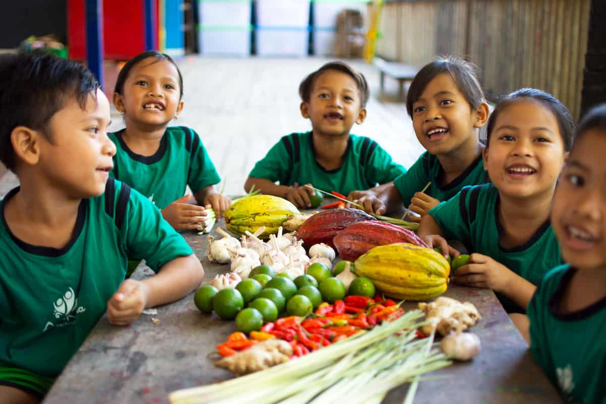 food_for_good_east_bali