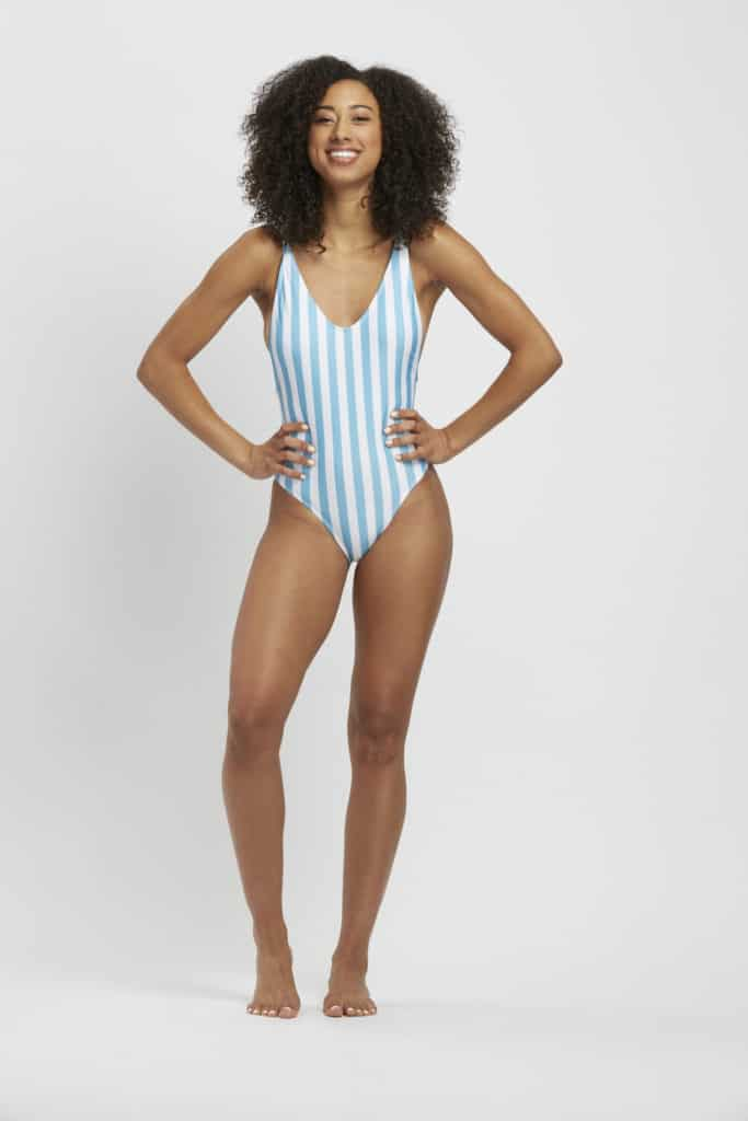 upcycled_swimsuits_fair_harbor_swim