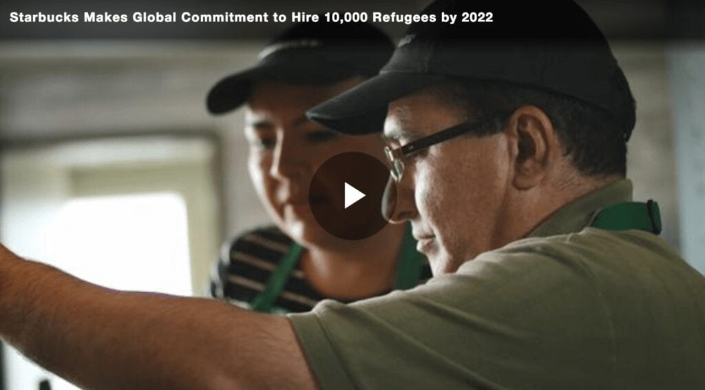 starbucks_commits_to_hiring_refugees
