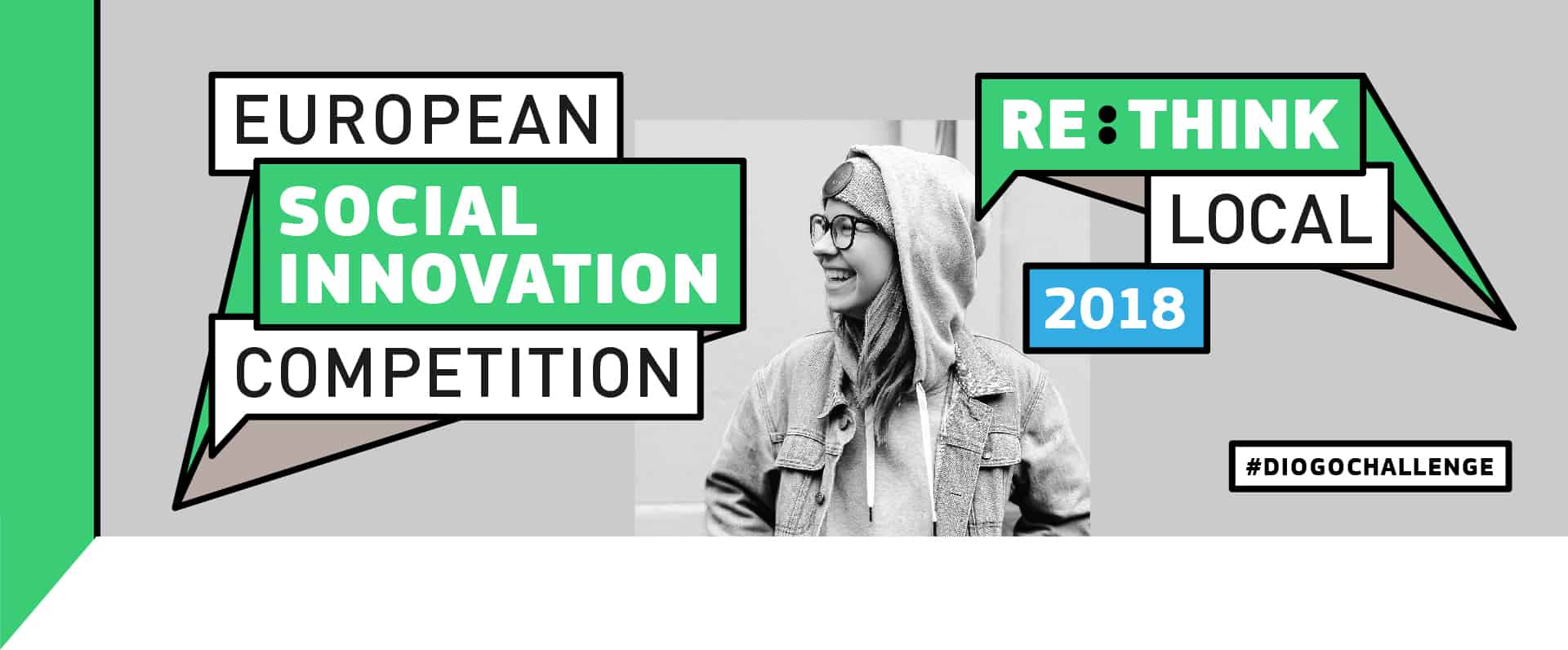 EU Social Innovation Competition: Meet The 10 Impact Ventures Poised To Change The World