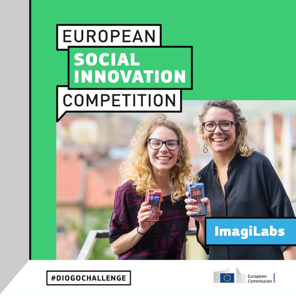 Social Innovation Competition_imagilabs