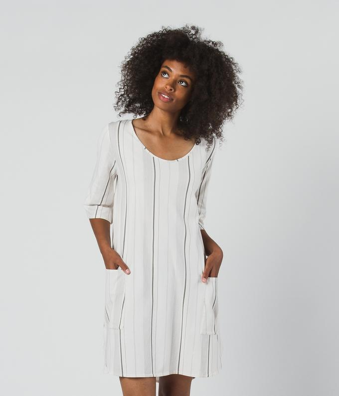 Known Supply Dress