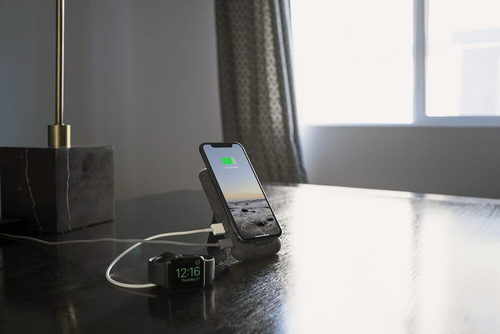 wireless_charger_from_ethical_tech_startup_nimble'