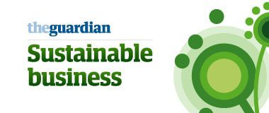 guardian_sustainable_business