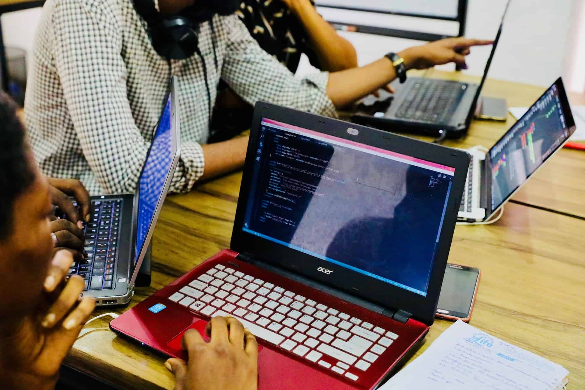 Digital Learning Platforms That Will Change Education As We Know It