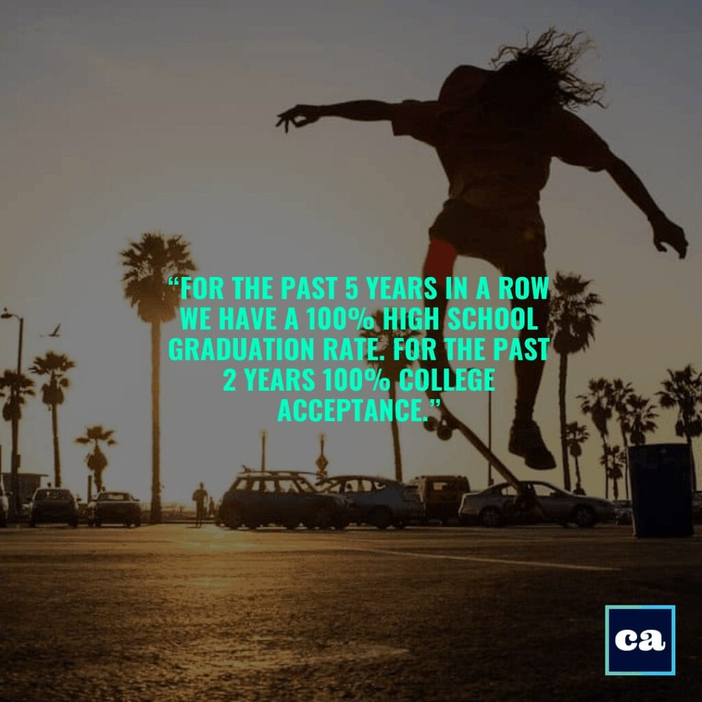stoked_innovative_nonprofit_quote