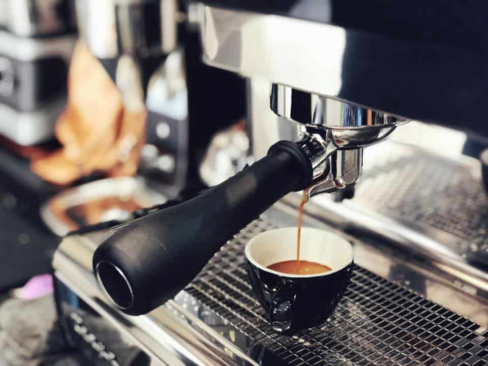 Empowering People With Disabilities Through Ethical Coffee Enterprise