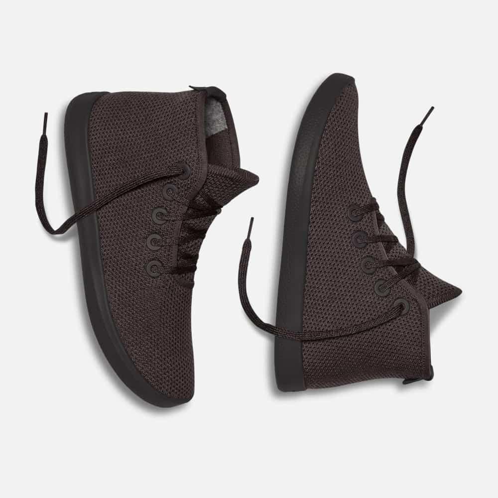 Father's Day Ethical gift guide - Tree Topper Sneakers from Allbirds