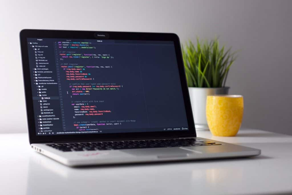 Freelance Jobs in EdTech and the Skills You Need to Do Them
