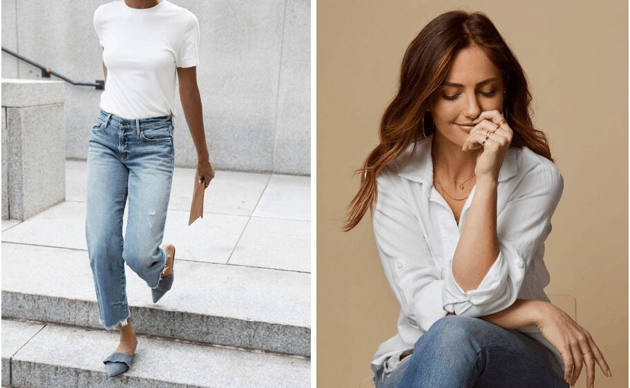Ethical Alternatives to Today's Top Brands - ABLE