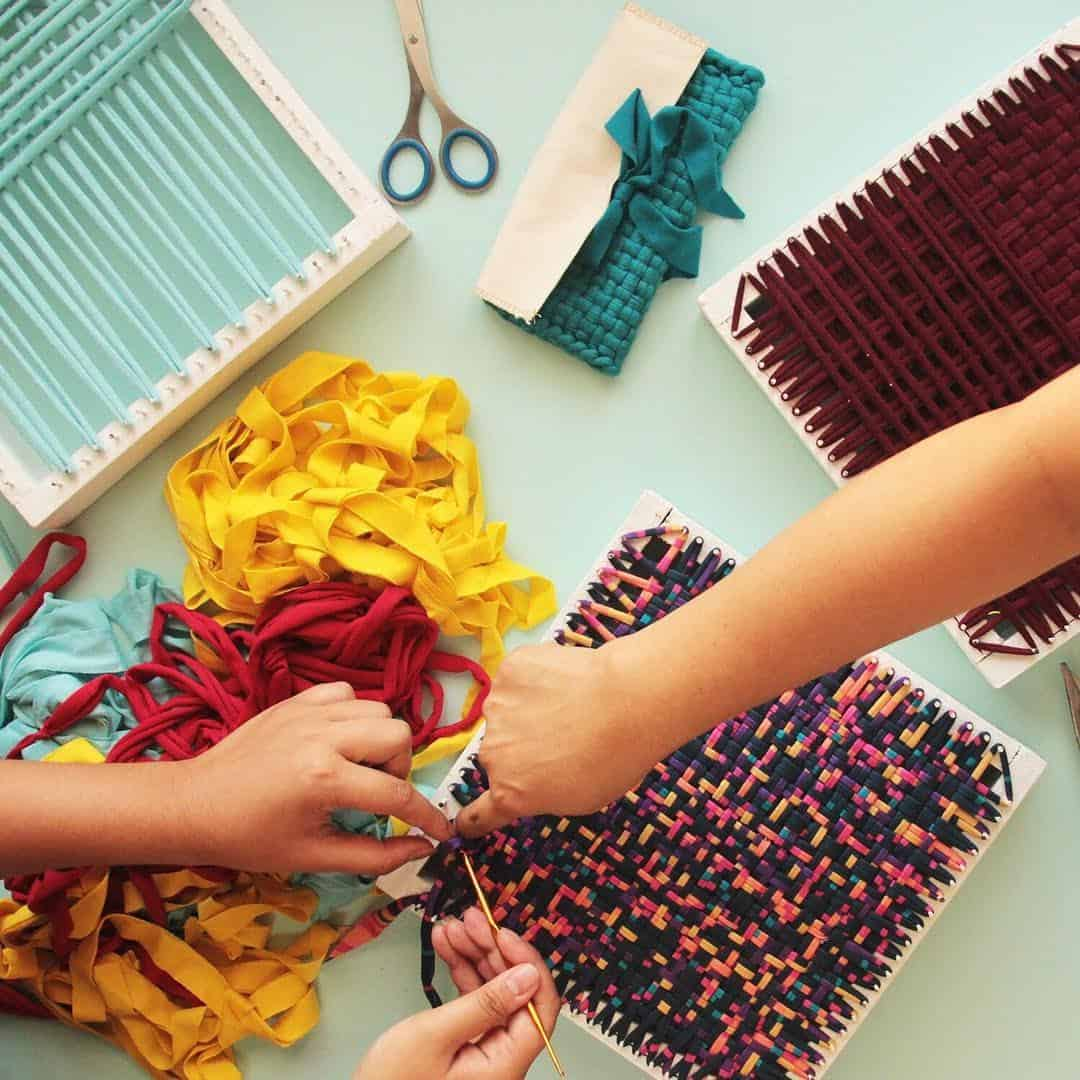 Meet Rags2Riches, The Ethical Fashion Brand From The Philippines That's Got Everyone Talking