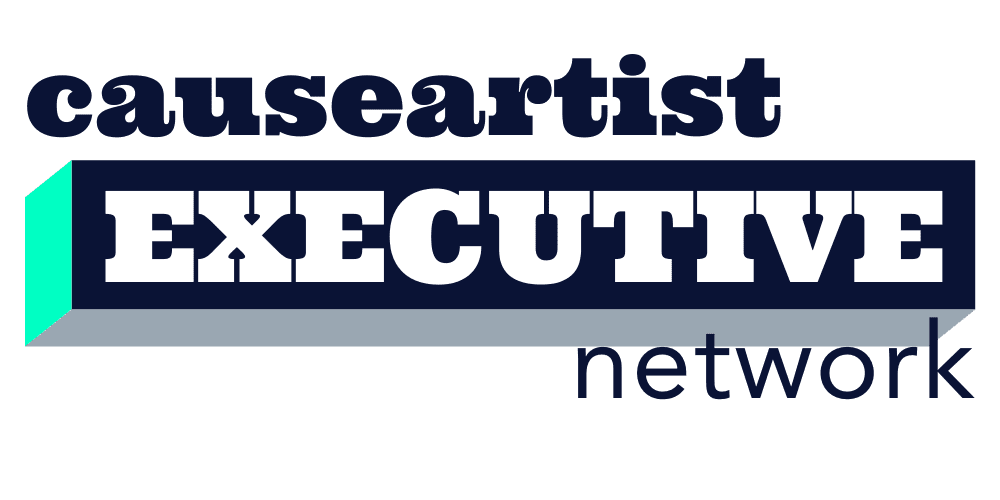 causeartistexecutivenetworknew